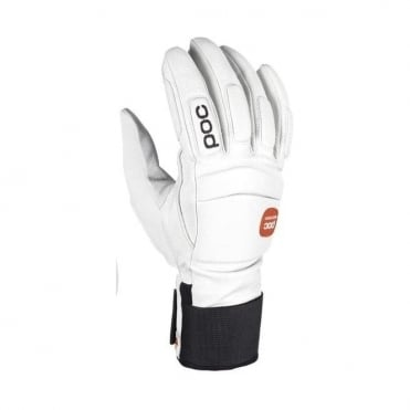 Poc Palm Comp VPD 2.0 Glove - White