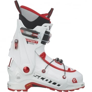 Scott Celeste Womens Ski Touring Boot (2014)