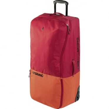 RS Trunk 130L Wheelie Travel Bag