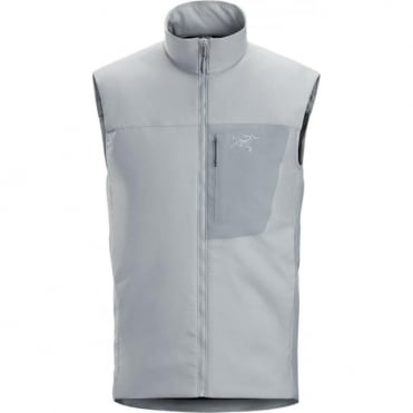 Arc-teryx Proton Lt Vest - Smoke Grey