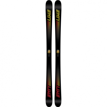 Line Honey Badger Ski - 172cm (2018)