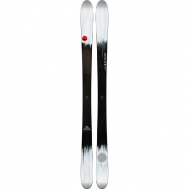 Line Sir Francis Bacon Ski - 184cm (2018)