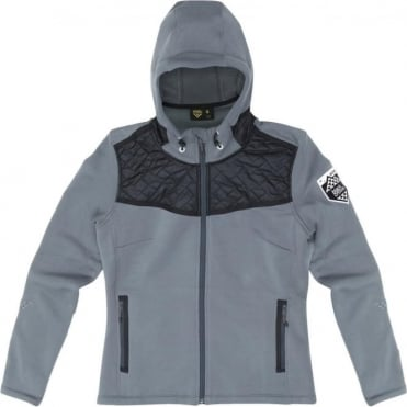 Black Crows Women's Ventus Polartec Jacket - Grey
