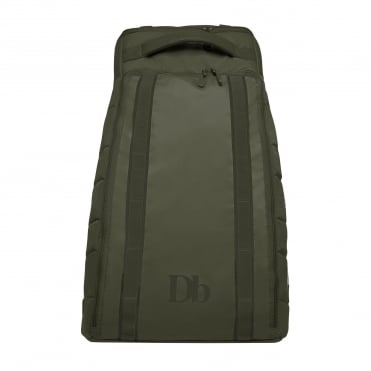 Douchebags The Hugger 60L Backpack - Pine Green