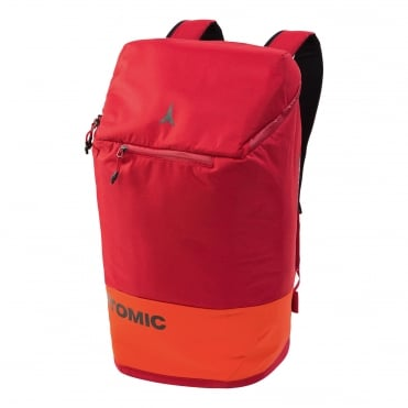 RS 45l Pack - Red/Bright Red