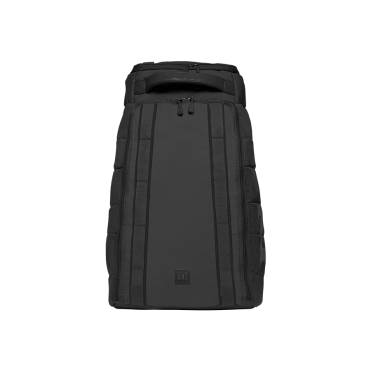 Douchebags The Hugger 30L - Black Out