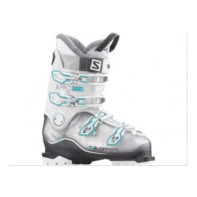 e67ac9a1ce Salomon X Pro R 70 W (2016) Last Pair !!! - Recreational Ski Boots ...
