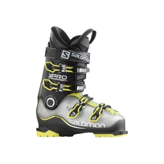 fd5e1a9c Salomon X Pro R80 Wide (2016) Last pair !!!