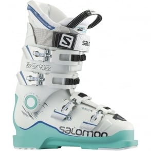dd53f985 Salomon X Pro R80 Wide (2016) Last pair !!! - Recreational ...