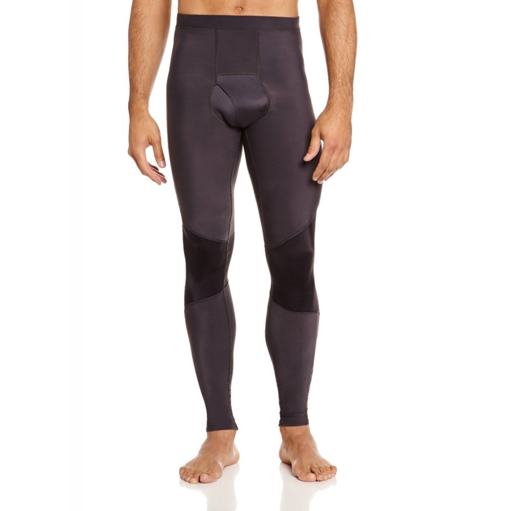 SKINS Mens RY400 Recovery Long Tights