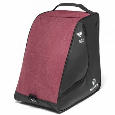 Boot Bags | Luggage & Backpacks | Ski Bartlett – Supporting